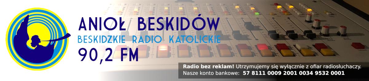 Radio Anioł Beskidów